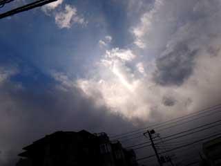 110312異様な空.jpg