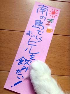 120707七夕にお願い.jpg