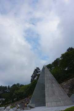 150916慰霊の園.jpg