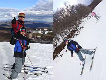 160321草津でスキーe.jpg