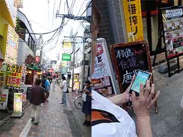 160725ポケモンGo.jpg