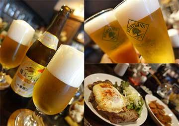 160824川越で飲み直しa.jpg
