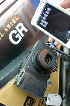 170302カメラチェック.jpg