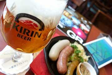 170302昼からビール.jpg
