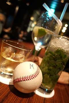 170407野球忘年会e.jpg