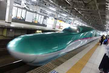 170730東京へ.jpg