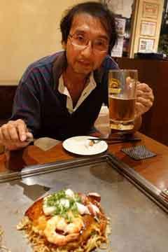 170813藤沢でお好み焼c.jpg