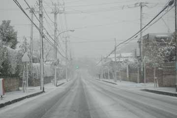 180122雪景色a.jpg