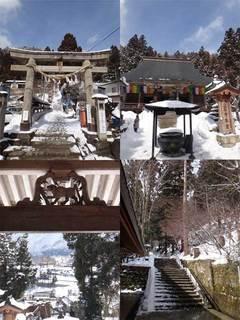 110322東北の旅・山寺