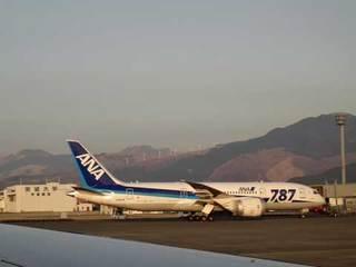 130319熊本空港の787.jpg