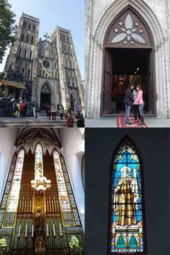 150115ハノイ大教会.jpg