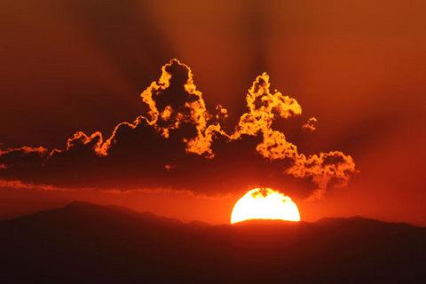 150714灼熱の夕陽.jpg