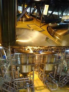 150718ビール工場d.jpg