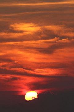 150726夕陽a.jpg
