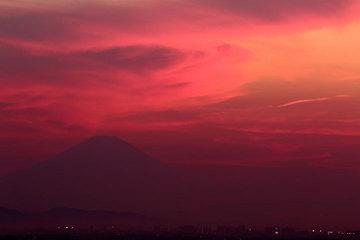 150726夕陽b.jpg