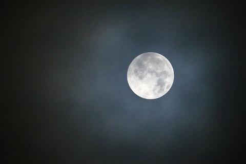 150829満月.jpg