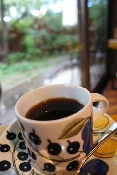 150912サザコーヒー.jpg