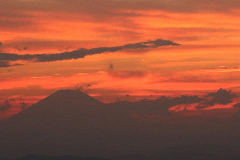 150914夕陽富士c.jpg