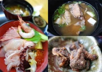 150914海鮮丼.jpg
