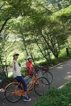 150922自転車.jpg