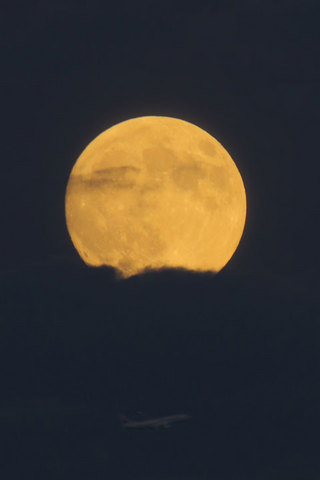 150928中秋の名月b.jpg