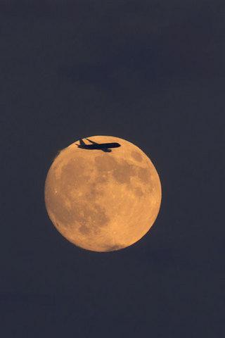 150928中秋の名月c.jpg