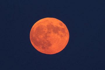 150930赤いスーパームーン.jpg