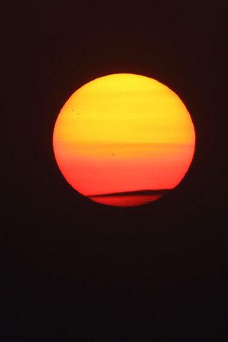 151020夕陽b.jpg