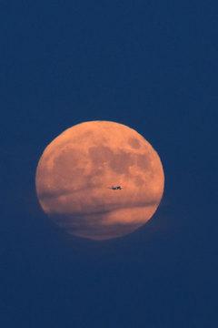 151028満月の出.jpg