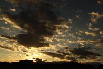 151217朝陽b.jpg