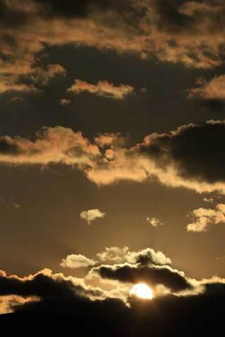 151217朝陽c.jpg
