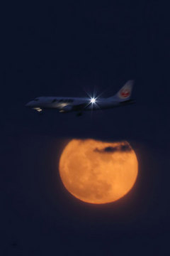 151227満月c.jpg