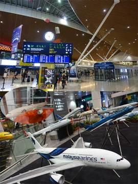 151229クアラルンプール空港a.jpg