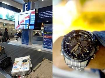 151229クアラルンプール空港b.jpg