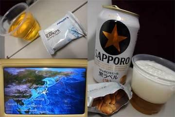151229成田からマレーシアb.jpg