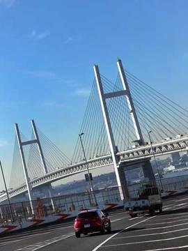 160121マツダCX3で横浜b.jpg