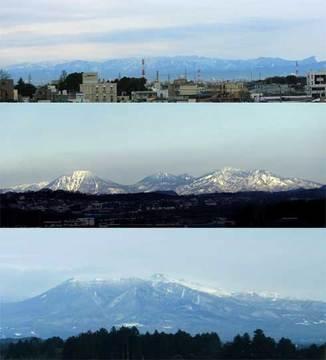 160123北関東の山々.jpg