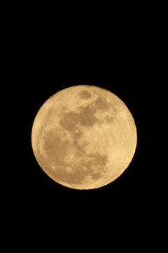 160125満月c.jpg
