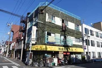 160127ロケの家.jpg