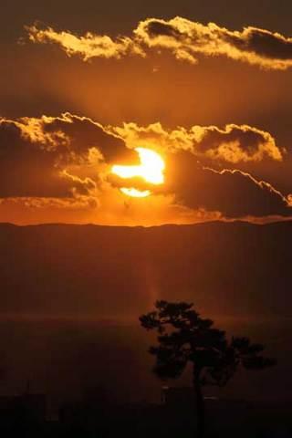 160127夕陽.jpg