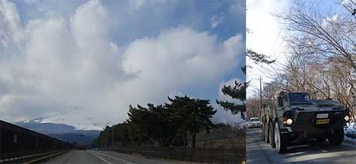 160210富士山に向かうと自衛隊a.jpg