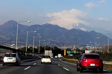 160210富士山麓へ走る.jpg