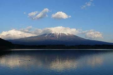 160212田貫湖a.jpg