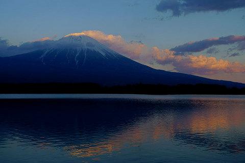 160212田貫湖bb.jpg