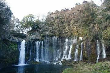 160212白糸の滝.jpg