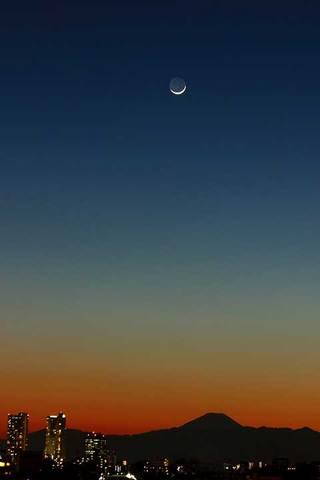 160214繊い月a.jpg