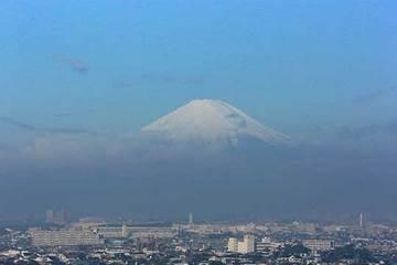 160224富士山.jpg