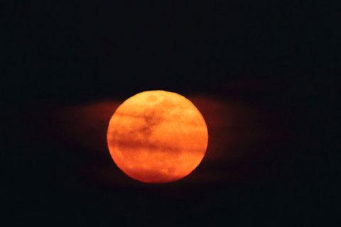 160224満月.jpg