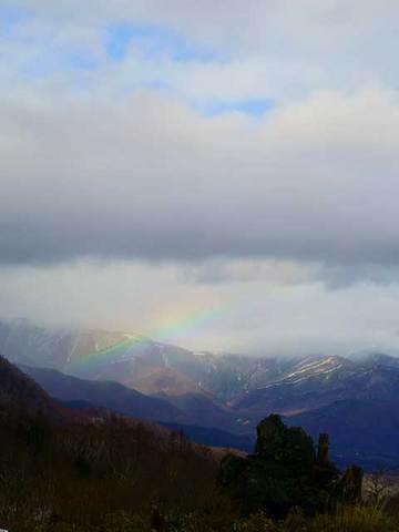 160321草津でスキー虹.jpg