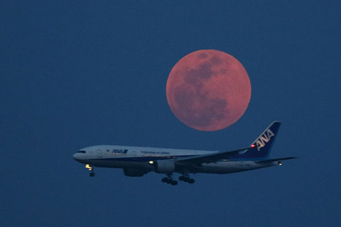 160323満月月の出.jpg